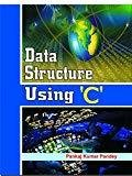 Data Structure and Using C