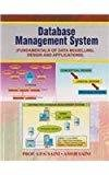 Database Management System by S.P.S. Saini