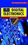 Digital Electronics by Rana Arun