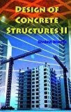 Design of concrete Structures II by Shobhit Sharma by Shobhit Sharma