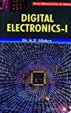 Digital Electronics-I by K P Mishra