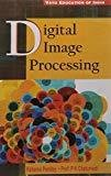 Digital Image Processing by Chaturvedi