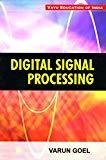 Digital Signal Processing by Goel