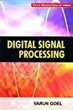 Digital Signal Processing by Goel