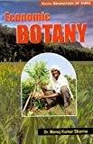 Economic Botany by Manoj