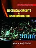 Electrical Circuit and Instrument by Chahal Singh Vikram