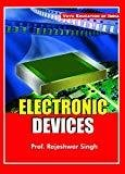 Electronic Devices by Singh Rajeshwar