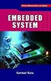 Embedded System by kamlesh