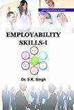Employability Skills-I for Diploma Students