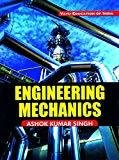 Engineering Mechanics by Singh Kumar Ashok