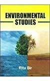 Environmental Studies by Bir R