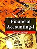 Financial Accounting-1 2 Edition Eng by Singhal