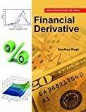 Financial Derivative
