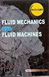 Fluid Mechanics And Fluid Mechines by Darde