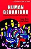 Human Behaviour by Rana Kajal