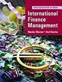International Finance Management by Atul Sharma Neeshu Sharma