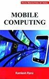 Mobile Computing by RANA
