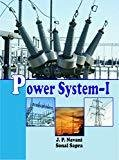 Power Systems -1 by Navani
