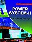 Power System- II by Sapra Navani
