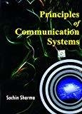 Principles of Communication Systems by Meena Prasad