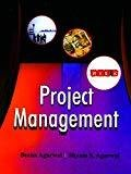 Project Management by Agarwal B