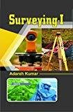 Surveying-1 by Kumar