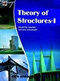 Theory Of Structures-I by Sharma