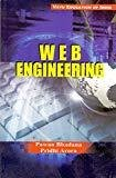 Web Engineering by Arora