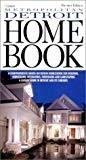 Metropolitan Detroit Home Book Home Books by Paul A. Casper