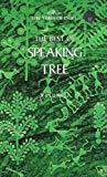 The Best of Speaking Tree v. 2 by Times of India