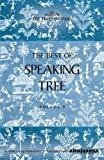 Best of Speaking Tree Vol. 9 by Times Group