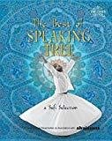 The Best of Speaking Tree  a Sufi Selection by The Times of India