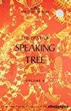 The Best of Speaking Tree v. 6 by The Times of India