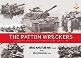 The Patton Wreckers-Battle of Asal Uttar by Khutub Hai