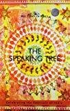 The Speaking Tree Festival Edition by NA