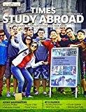 Times Study Abroad 2015-2016 by The Times