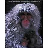 Living In The Environment by G. Tyler Jr. Miller-president Earth Education