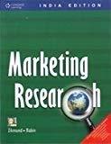 Marketing Research by William G. Zikmund - Oklahoma State University