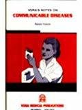Mass Communication Theory 2nd Edition by Baran S J