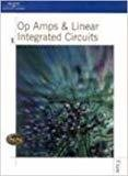 Op Amps  Linear Integrated Circuits by FIORE
