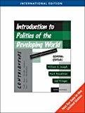 Introduction to Politics of the Developing World by Mark Kesselman