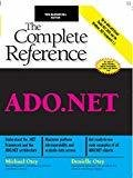 ADO.NET The Complete Reference by Michael Otey