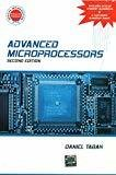 Advanced Microprocessor - SIE by DANIEL TABAK