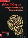 Advertising and Integrated Marketing Communications by Kruti Shah