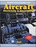 Aircraft Electricity  Electronics by Thomas Eismin