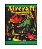 Aircraft Powerplants by Michael Kroes
