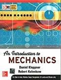 An Introduction to Mechanics SIE by David Kleppner