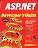ASP.NET Developers Guide by Greg Buczek