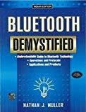 BLUETOOTH DEMYSTIFIED by Nathan Muller