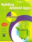 Building Android Apps in easy steps by N/A In Easy Steps